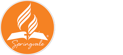 Springvale Seventh-day Adventist Church